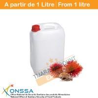 Castor oil in bulk