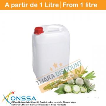 Almond bitter oil in bulk