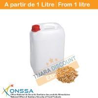 Sesame oil in bulk