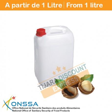 Macadamia oil in bulk