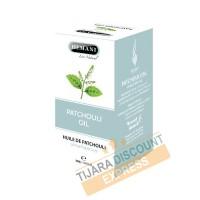 Patchouli oil (30 ml)