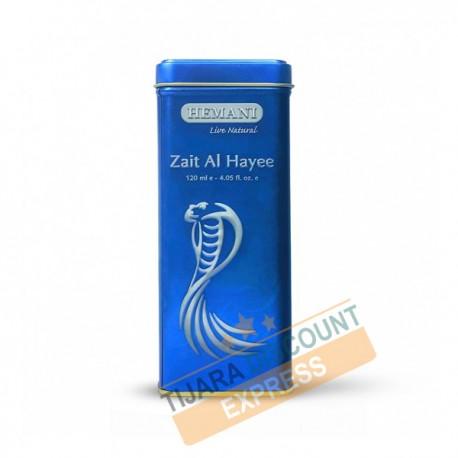 Snake oil Hemani (120 ml)