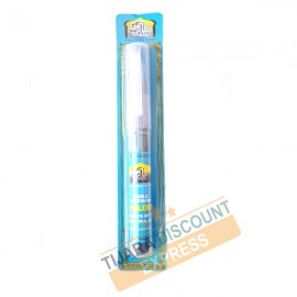 Miswak nature With Pen Holder