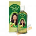 Hair oil amla gold (200 ml)