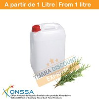 Rosemary oil in bulk
