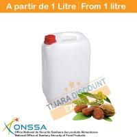 Jojoba oil in bulk