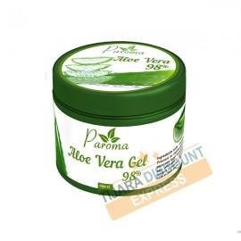Aloe vera gel 200 g