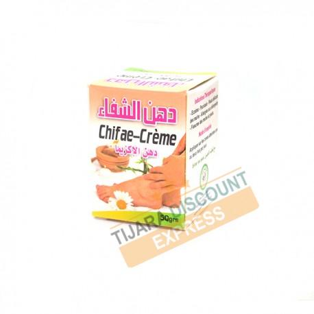 Chifae crème