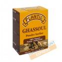 Ghassoul poudre surfine