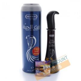 Snake oil Hemani (250 ml)