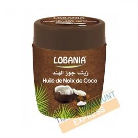 Coconut oil (130 ml)