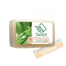 Taous soap