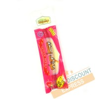 Siwak strawberry