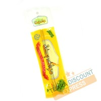 Siwak lemon