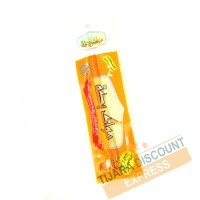 Siwak honey