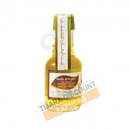 Argan oil (40 ml)