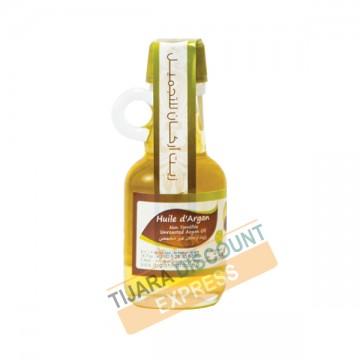 Huile d'argan (40 ml)