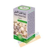 True incense oil (30ml)