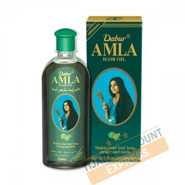 Hair oil amla (100 ml)
