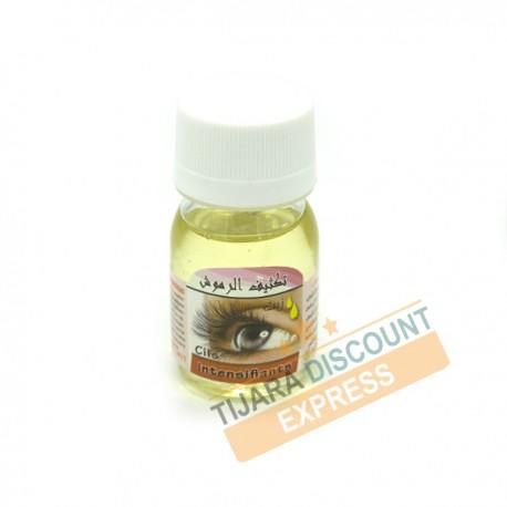 Cilia oil (30 ml)