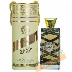 Oud Mood 100ml spray