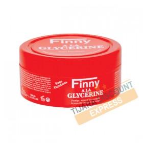 Glycerin cream