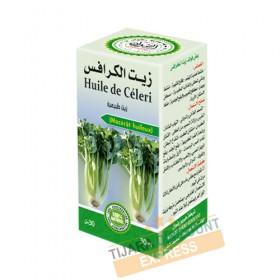 Celery oil (30 ml)