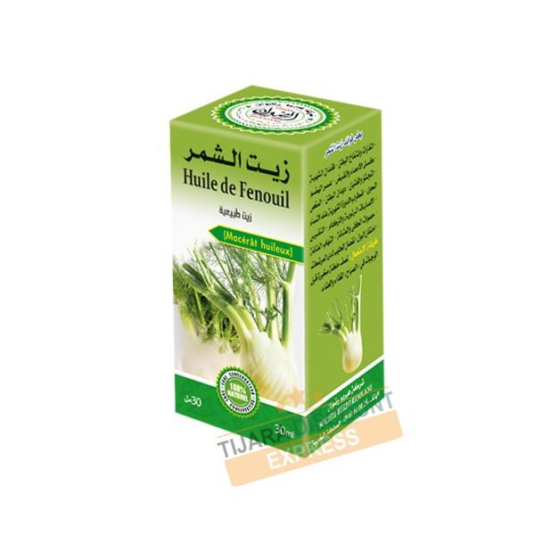 Fenel oil (30 ml)