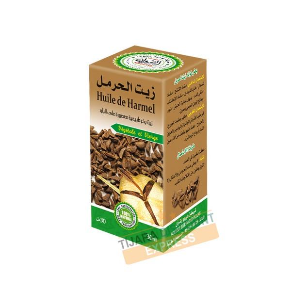 Harmel oil (30 ml)