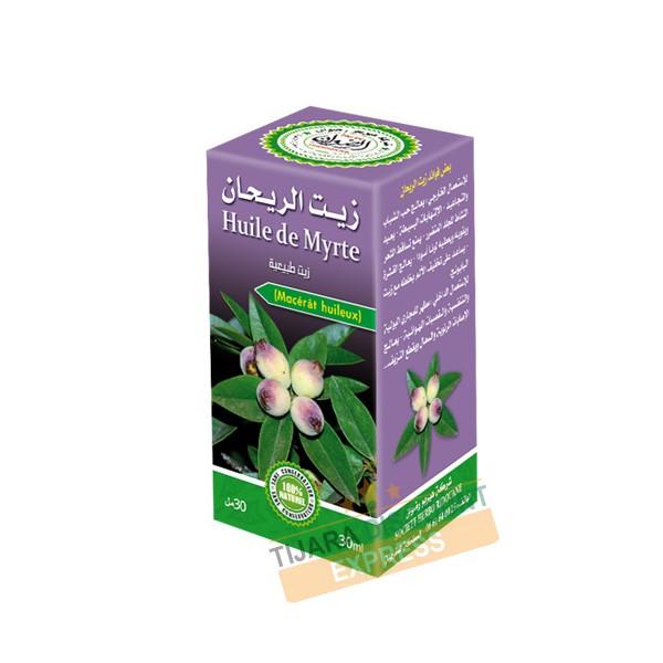 Myrtle oil (30 ml)