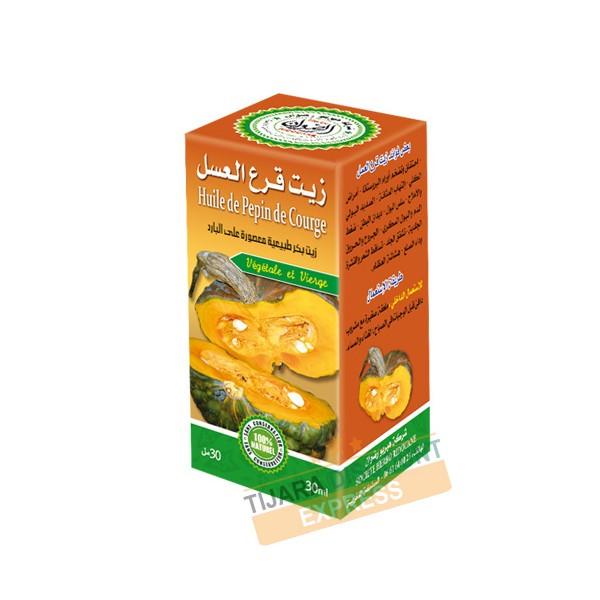 Marrow seed oil (30 ml)