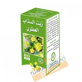 Essential oil of ruta graveolens (10 ml)