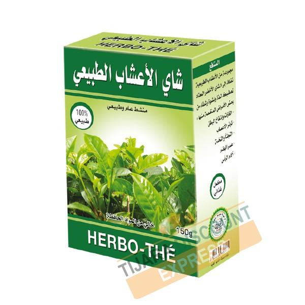 Herbo thé