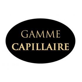 Capillary range