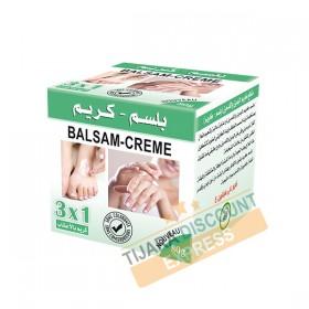 Balsam-crème