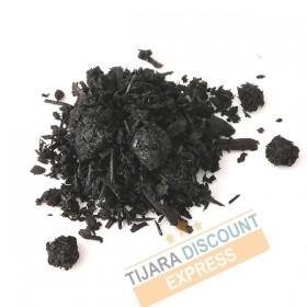Incense classic black oudh