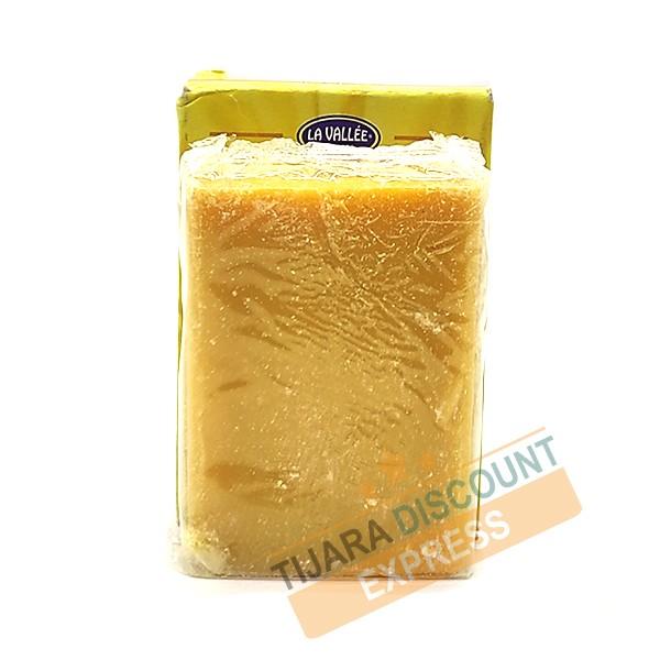 Sulfur soap / Lot of 6