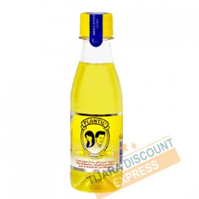 Brillantine extra yellow 100 ml