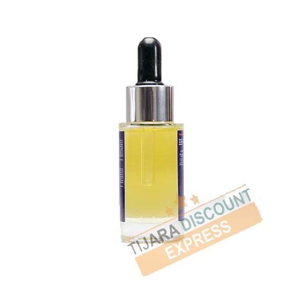 Anti wrinkle serum vitamin E - Paroma