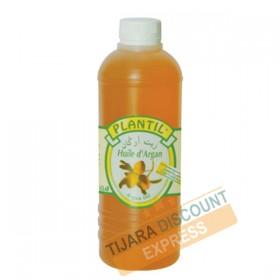 Argan oil (1 L) PLANTIL