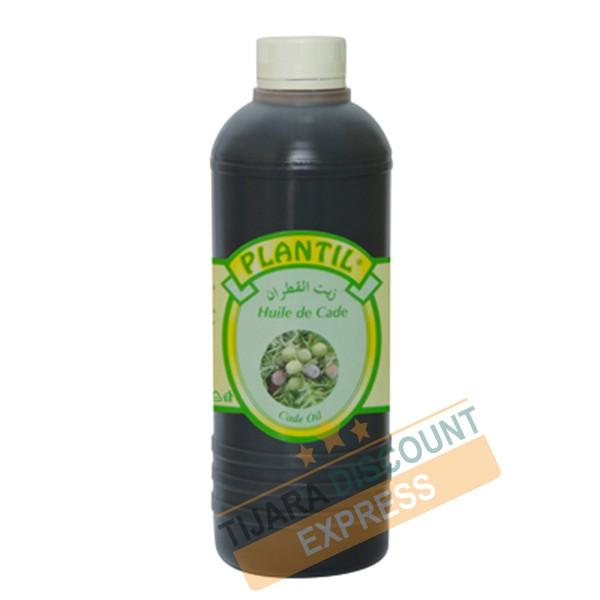 Cade oil (1 L) PLANTIL