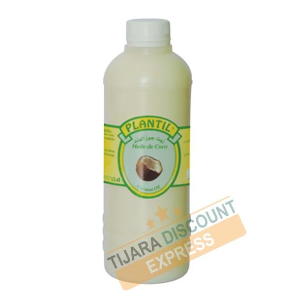 Coco oil (60 ml)