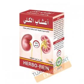 Herbobladderkidneys