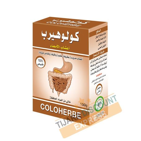 Coloherbe