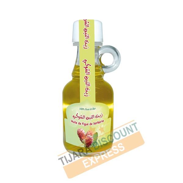 Huile de figue de barbarie (40 ml)