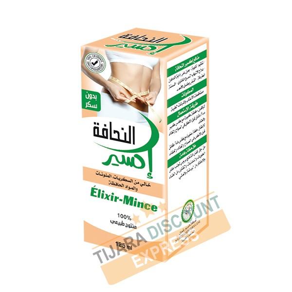 Elixir-slim
