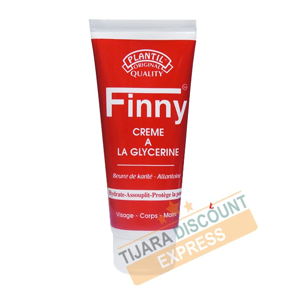 Glycerin cream 100 ml