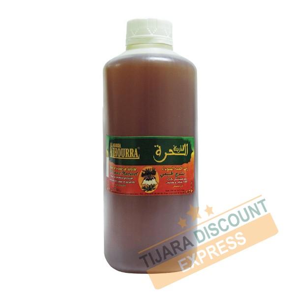Nigella seed oil (1 L )
