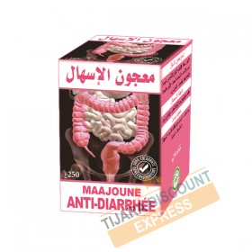 Maâjoune anti-diarrhea