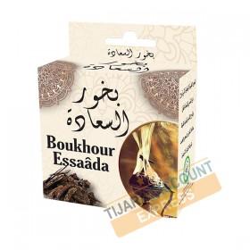Encens boukhour Essaâda